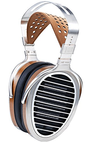 HIFIMAN-HE1000-Over-Ear-Planar-Magnetic-Headphone-0