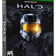 Halo-The-Master-Chief-Collection-0-0