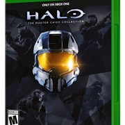 Halo-The-Master-Chief-Collection-0-1