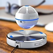 ICEORB-Portable-Wireless-Floating-Bluetooth-Speaker-0-0