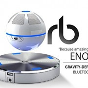 ICEORB-Portable-Wireless-Floating-Bluetooth-Speaker-0-1