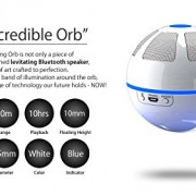 ICEORB-Portable-Wireless-Floating-Bluetooth-Speaker-0-2