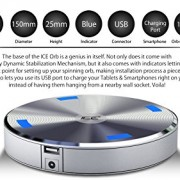 ICEORB-Portable-Wireless-Floating-Bluetooth-Speaker-0-3