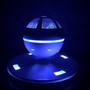 ICEORB-Portable-Wireless-Floating-Bluetooth-Speaker-0-4