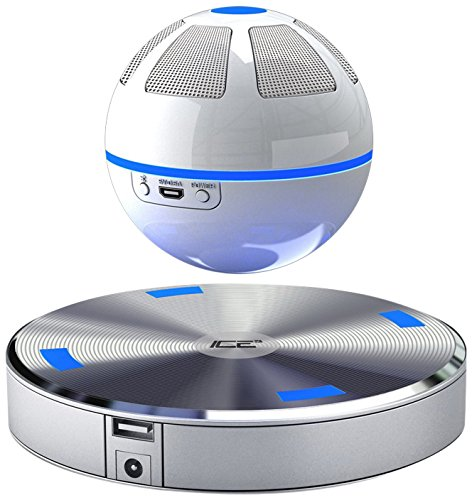 ICEORB-Portable-Wireless-Floating-Bluetooth-Speaker-0