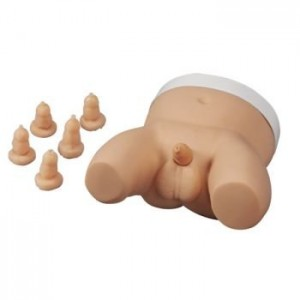 Infant-Circumcision-Trainer-White-0