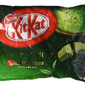 Japanese-Kit-Kat-Maccha-Green-Tea-Bag-491-oz-by-Nestle-0
