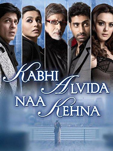 Kabhi-Alvida-Naa-Kehna-English-Subtitled-0