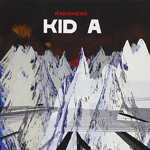 Kid-A-0