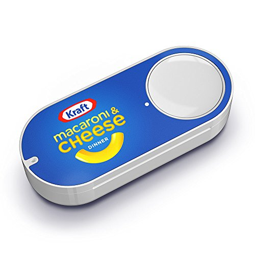 Kraft-Macaroni-and-Cheese-Dash-Button-0