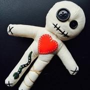 LOA-Voodoo-Doll-Complete-Kit-0-0