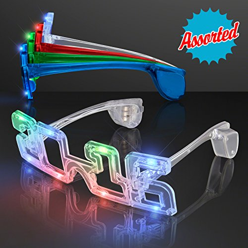 Light-Up-2016-LED-Sunglasses-for-New-Years-Eve-0