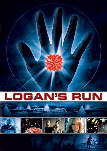 Logans-Run-0