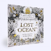 Lost-Ocean-An-Inky-Adventure-and-Coloring-Book-for-Adults-0-0