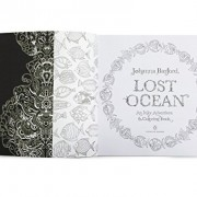 Lost-Ocean-An-Inky-Adventure-and-Coloring-Book-for-Adults-0-1