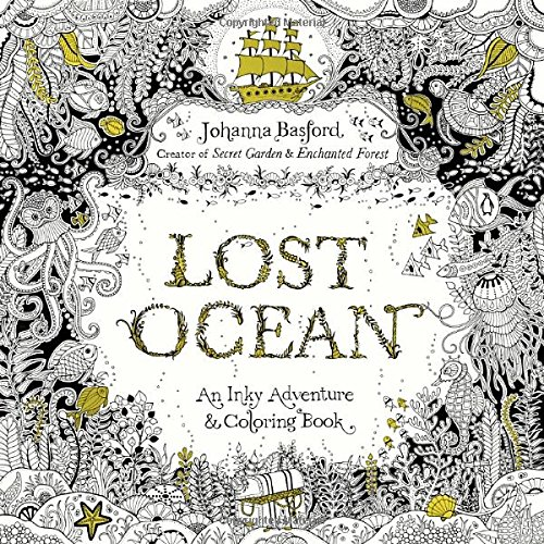 Lost-Ocean-An-Inky-Adventure-and-Coloring-Book-for-Adults-0