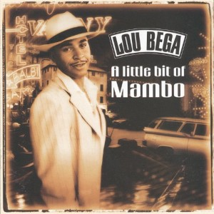 Mambo-No-5-A-Little-Bit-of-0
