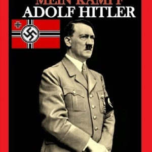 Mein-Kampf-Banned-and-the-Bestseller-0