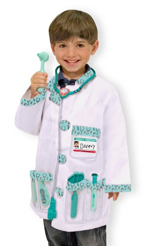 Melissa-Doug-Doctor-Role-Play-Costume-Set-0