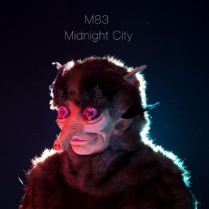 Midnight-City-0
