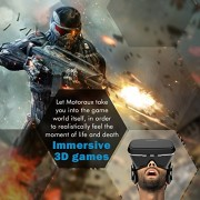 Motoraux-3rd-Vr-Virtual-Reality-Headset-Google-Version-3D-Glasses-DIY-Video-Movie-Game-Glasses-for-iPhone-6-iPhone6-Plus-Samsung-LG-Sony-HTC-Xiaomi-ZTE-0-2