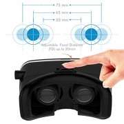 Motoraux-3rd-Vr-Virtual-Reality-Headset-Google-Version-3D-Glasses-DIY-Video-Movie-Game-Glasses-for-iPhone-6-iPhone6-Plus-Samsung-LG-Sony-HTC-Xiaomi-ZTE-0-4