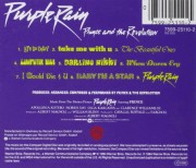 Music-from-the-Motion-Picture-Purple-Rain-0-0