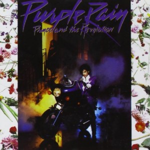 Music-from-the-Motion-Picture-Purple-Rain-0