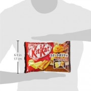 Nestle-Kit-Kat-Baked-Sweet-Potato-Taste-0-1