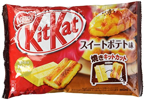 Nestle-Kit-Kat-Baked-Sweet-Potato-Taste-0