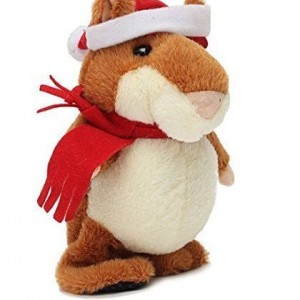 New-Chatimal-Walking-Talking-Hamster-0
