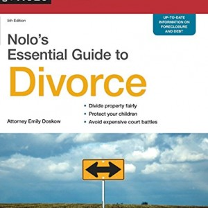Nolos-Essential-Guide-to-Divorce-0