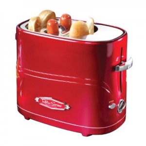 Nostalgia-Electrics-HDT600RETRORED-Retro-Series-Pop-Up-Hot-Dog-Toaster-0