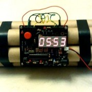 Novelty-Defusable-Bomb-Alarm-Clock-Bomb-like-Alarm-Clock-0-0