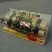 Novelty-Defusable-Bomb-Alarm-Clock-Bomb-like-Alarm-Clock-0-4