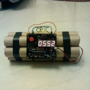 Novelty-Defusable-Bomb-Alarm-Clock-Bomb-like-Alarm-Clock-0-7