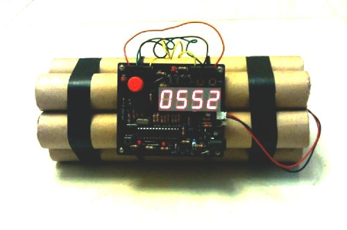 Novelty-Defusable-Bomb-Alarm-Clock-Bomb-like-Alarm-Clock-0
