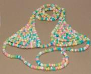 OMG-Candy-Bra-0-2