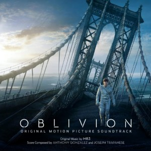 Oblivion-Original-Motion-Picture-Soundtrack-0