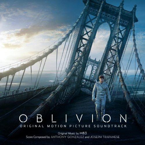 Oblivion-Original-Motion-Picture-Soundtrack-0