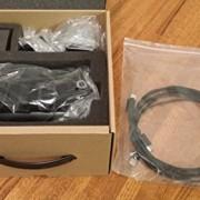Oculus-Rift-Developers-Kit-Dk2-0-2