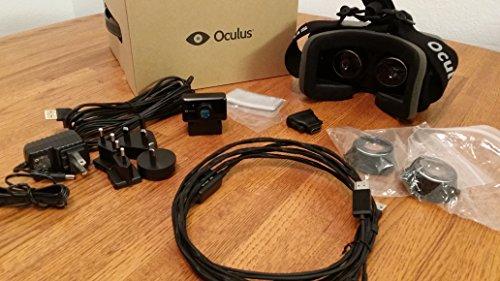Oculus-Rift-Developers-Kit-Dk2-0