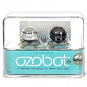 Ozobot-20-Bit-Dual-Pack-White-Black-0-0