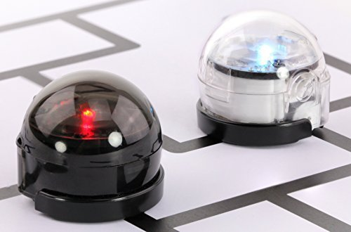 Ozobot-20-Bit-Dual-Pack-White-Black-0