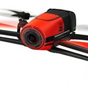 Parrot-Bebop-Quadcopter-Drone-with-Sky-Controller-Bundle-Red-0-1