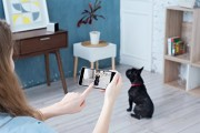 Petcube-Interactive-Wi-Fi-Pet-Camera-0-7