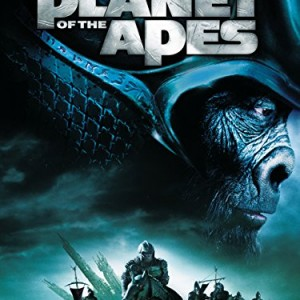 Planet-Of-The-Apes-0