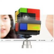 Play-Ic200c-Mini-Projector-DLP-LED-0-1