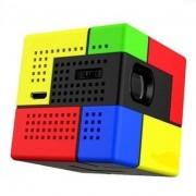 Play-Ic200c-Mini-Projector-DLP-LED-0-2