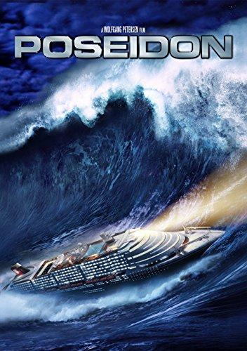 Poseidon-0
